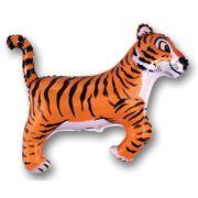 Balao-metalizado-Flexmetal-Tigre