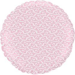 Balao-Metalizado-Arabesco-branco-red.-rosa-baby