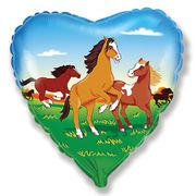 Balao-Metalizado-Flexmetal-Cavalos