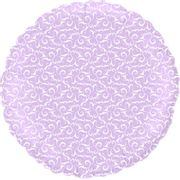 Balao-metalizado-redondo-lilas-arabesco-branco
