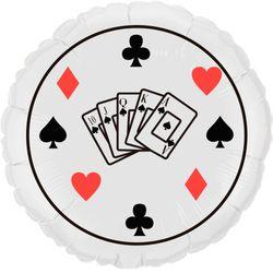 Balao-metalizado-Flexmetal-poker