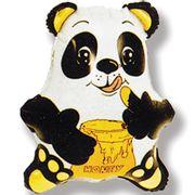 Balao-metalizado-Flexmetal-Panda-HS