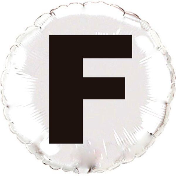 Balao-metalizado-Flexmetal-Letra-F-prata