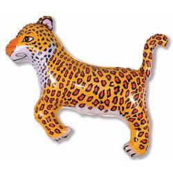 Balao-metalizado-Flexmetal-Leopardo