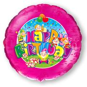 Balao-metalizado-Flexmetal-Happy-Birthday-Duendes