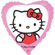 Balao-metalizado-Flexmetal-Hello-Kitty-coracao