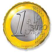 Balao-metalizado-Flexmetal-Euro-1