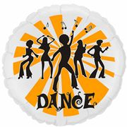 Balao-Metalizado-Flexmetal-Dance-red-branco-laranja