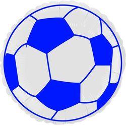 balao-metalizado-flexmetal-bola-mb-azul