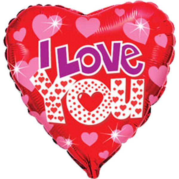 Balao-metalizado-I-love-you-bright