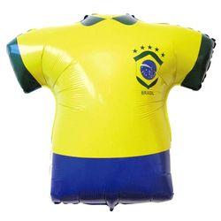 Balao-Metalizado-Flexmetal-copa-do-mundo-2014-baloes-festas-aniversario-aniversario-alugar-copas-uniforme-brasileiro