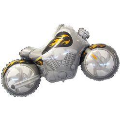 Balao-Metalizado-Flexmetal-moto-carro-motocicleta-baloes-festas-aniversario-aniversario-alugar-copas-uniforme-brasileiro