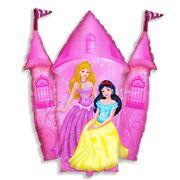 princesas-castelo-flexmetal