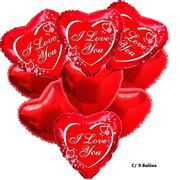 i-love-coracoes-9