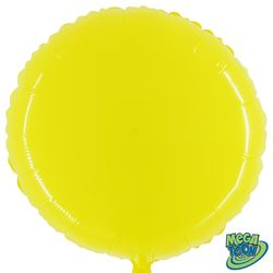 balao-metalizado-megacolor-amarelo-girassol