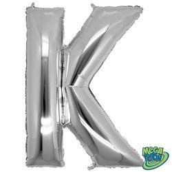 balao-metalizado-letra-k