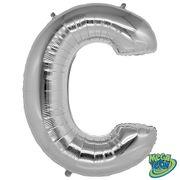 Balao-metalizado-megatoon-ballons-letra-C