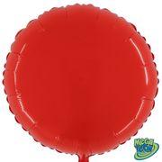 balao-metalizado-megacolor-vermelho-morango