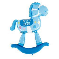 Cavalinho-Baby-Azul2