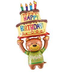 Urso-HB-Celebrate2