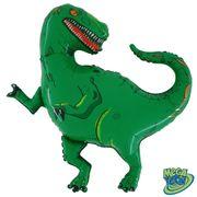 balao-metalizado-tiranossauro