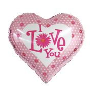 I-Love-You-Roses