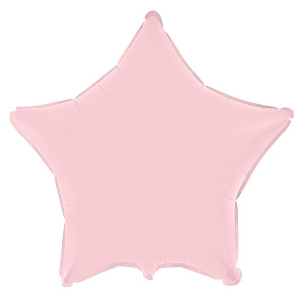 balao-metalizado-estrela-rosa-baby