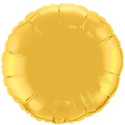 Redondo-Ouro