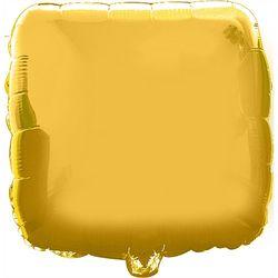 Quadrado-Ouro