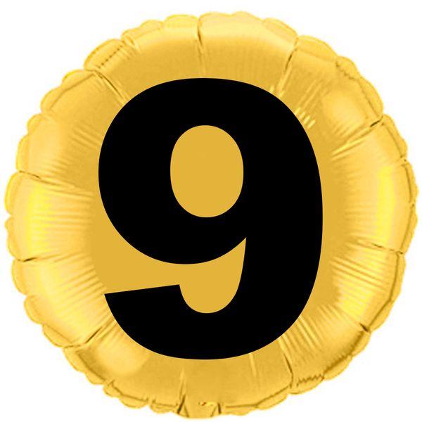 numero-9-ouro