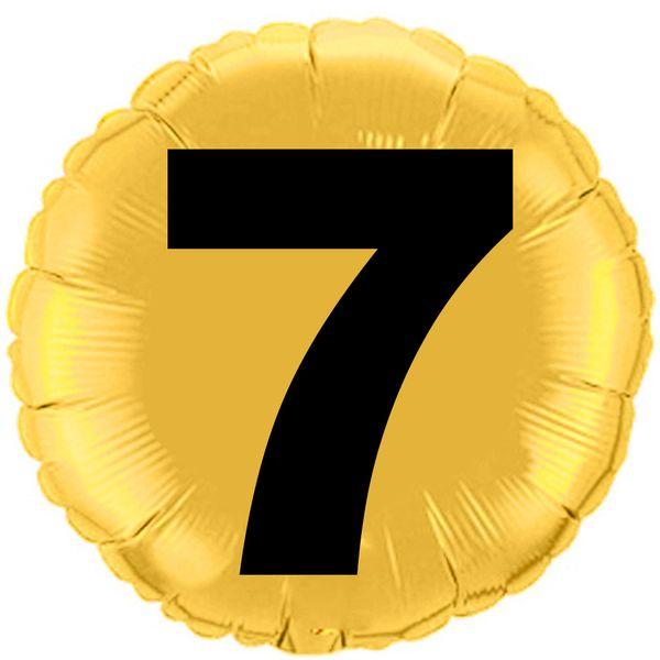 numero-7-ouro
