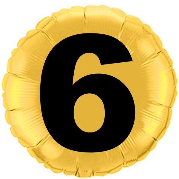 numero-6-ouro
