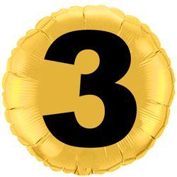 numero-3-ouro