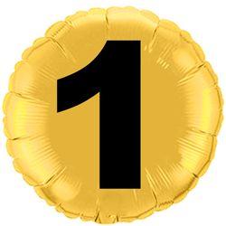 numero-1-ouro