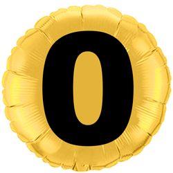 numero-0-ouro