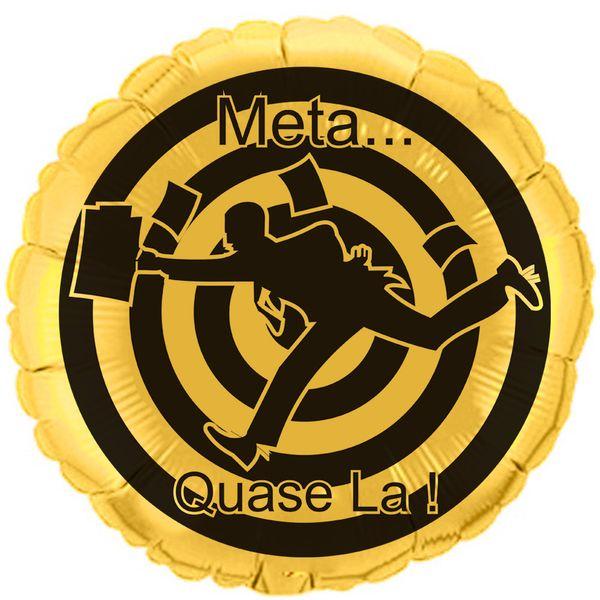 Meta-Ouro