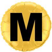 letra-M-ouro