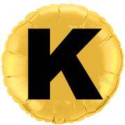 letra-K-ouro