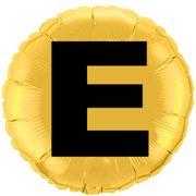 letra-E-ouro
