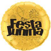 festa-junina-ouro