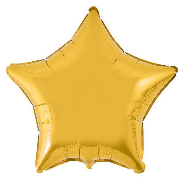 balao-metalizado-estrela-ouro-Flexmetal