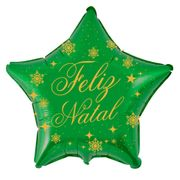 Feliz-Natal-Estrela-Verde-com-ouro