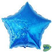 balao-metalizado-holografico-estrela-azul