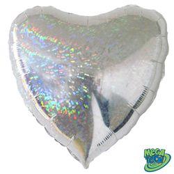 balao-metalizado-holografico-coracao-prata