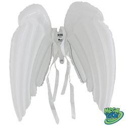 balao-metalizado-asa-anjo