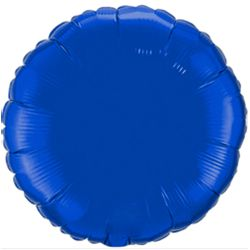 balao-metalizado-Redondo-Azul