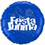 festa-junina-azul