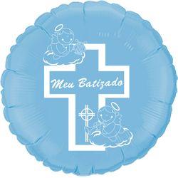 Batizado-red