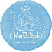 balao-metalizado-meu-batizado-azul-baby-com-branco