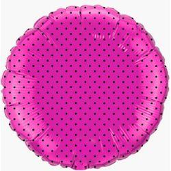 bolinha-preta-red-pink